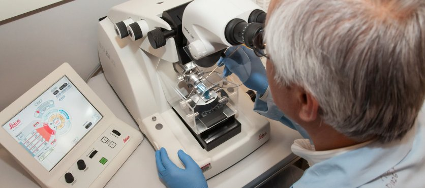 Medical Device Trials